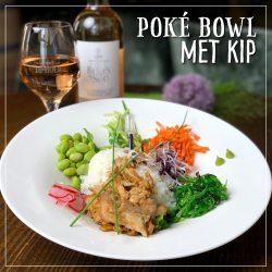 pokebowl-met-kip.jpg